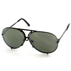 Replica Porsche Aviator Sunglasses Louisiana Bucket Brigade