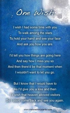 Super quotes love mom grief Ideas Source by Momm I Miss You Quotes, Dad Quotes, Brother Quotes, Eulogy Quotes, Dad In Heaven Quotes, Birthday In Heaven Quotes, Happy Birthday In Heaven, Heaven Poems, Nephew Quotes