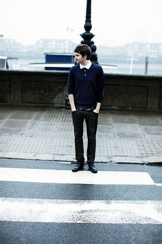 Jim Sturgess by Bryan Adams Its A Mans World, In This World, Bryan Adams Photography, Beautiful Boys, Beautiful People, Fancy M, Jim Sturgess, Beatles Songs, Handsome Actors