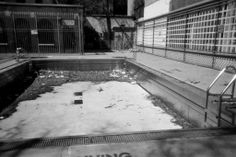 #Disposables // Manhattan (1 of 4)  #film #photography #street #new #york #matt #borkowski