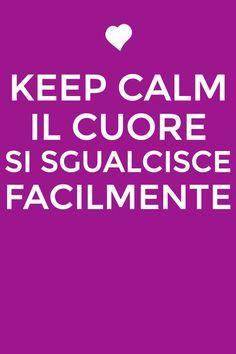 quotes #citazioni #frasi #italian