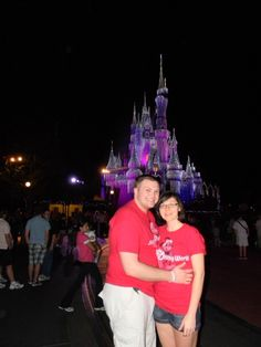 5 Ways You Can Save For Your Next Disney World Vacation