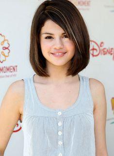 Hair Cut Styles For Teens