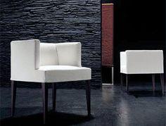 modern furniture & lighting | spencer interiors | frigerio