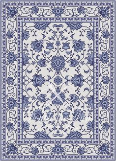 Cross Stitch Borders, Cross Stitch Patterns, Rug Patterns, Thing 1, Fair Isle Pattern, Dmc Floss, Patterned Carpet, Le Point, Hand Designs
