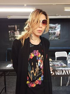 Visual Kei, Handsome, T Shirts For Women, Boys, Musicians, Beauty, Japan, Fashion, Baby Boys