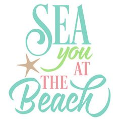 War Photography, Types Of Photography, Silhouette Projects, Silhouette Design, Silhouette Cameo, Beach Silhouette, Beach Quotes, Summer Quotes, Close Up Portraits