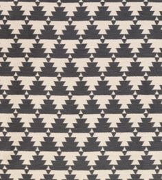 Mohawk Fabric by Lorca Print Patterns, Quilts, Blanket, Fabric, Inspiration, Interiors, Autumn, Trends, Silk