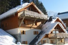Looking for accommodation? Whether you are alone or with a group of 26 persons we have accommodation for you. Our chalets are located in France, Austria and Italy.