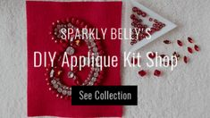 Frustrated with the fitting of belly dance bras? Here are 10 easy ways to make belly dance bra fit with minimal sewing! Belly Dance Bra, Dance Belt, Belly Dance Costumes, How To Sew Sequins, Diy Circle Skirt, Mini Skirt, Belly Dance Lessons, Diy Crop Top, Beading Techniques