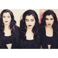 Lauren Jauregui Archives - Page 2 of 2 - Popmania Lauren Jauregui Eyes, Camila And Lauren, Open My Eyes, Fifth Harmony, Woman Crush, The Magicians, The Dreamers, Lgbt, Singer