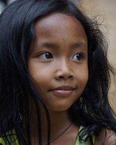 Ban Si Than, Khon Kaen, Thailand (© Peter Bacler--iseo58)