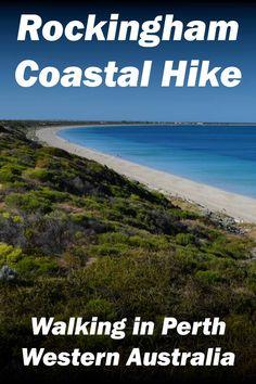 Beach Road, Beach Walk, Perth Western Australia, Australia Travel, Nude Beach, Memorial Park, The Dunes, Sandy Beaches, Stunning View