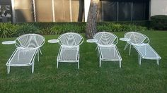 Patio Area Bar Chairs for Comfortable Outdoor and Poolside Seating – Outdoor Patio Decor