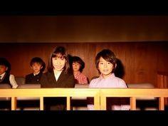 ▶ この世は不思議 - 冨田ラボ feat. 原 由子、横山剣、椎名林檎、さかいゆう【MUSIC VIDEO】 - YouTube