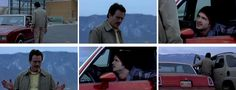 BREAKING BAD Staffel 1, Pilotfolge Breaking Bad, Golden Age, Tv Series, Pilots
