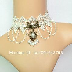 P-Jiw-relationship-necklace-Fashion-Women-Collars-Bijuterias ...