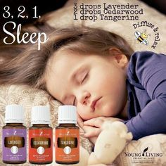 Support a peaceful night's sleep!