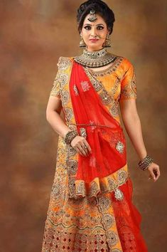 Tamil Language, She Movie, Hair Color For Black Hair, Music Albums, Body Measurements, Eye Color, Biography, Sari
