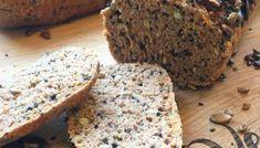 Grovt speltbrød som til og med ungene liker - Grønn Matportal Banana Bread, Desserts, Tailgate Desserts, Deserts, Postres, Dessert, Plated Desserts