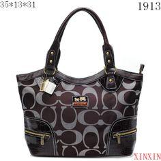US2589 Coach Outlet Online Bags 2012 - 240119 2589