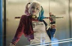 harley quinn - Búsqueda de Google Harley Quinn, Cosplay Costumes, Dc Comics, Joker, Divas, Squad, Queen, Google Search, Harley Quin