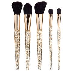SEPHORA COLLECTION - Vessel Canister Brush Set #sephora