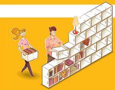 1-1-brick-box-estanterias-librerias-modulares-cajas