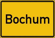 Wohnungsräumung Bochum