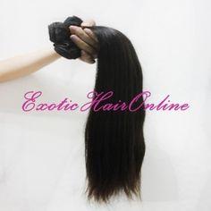 Exotichair Wholesale Hair Large Stock Fast Shipping Mongolian Straight Hair Weft(5A)#virginhair #humanhair #hair #brazilianhair #indianhair #peruvianhair #malaysianhair #hairprice #hairwholesale #queenhair #hairproduct #newhair #hothair #bodywave #humanhair #brazilianhair #hairextension #hairweaving #hairweave #virginhair #remyhair #hairweft #straighthair #bodywave #deepwave #curlywave #loosewave #hairstyles