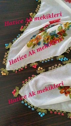 HUZUR SOKAĞI (Yaşamaya Değer Hobiler) Needle Lace, Needlework, Embroidery, Model, Needlepoint, Dressmaking, Couture, Handarbeit, Costura