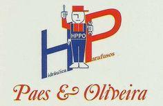 JORNAL AÇÃO POLICIAL SOROCABA E REGIÃO ONLINE: HP HIDRÁULICA E PARAFUSOS Rua. Venezuela, 78 Parad...