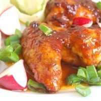 Pampered Chef, What To Cook, Tandoori Chicken, Poultry, Grilling, Good Food, Food And Drink, Turkey, Low Carb