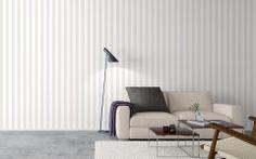 Eco White 1051