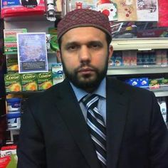 Muslim Shopkeeper Murdered After Wishing Christians Happy Easter