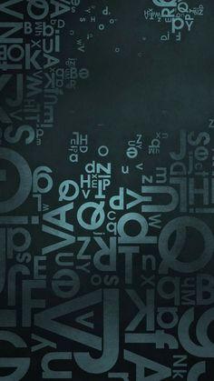 Najlepsze Obrazy Na Tablicy Tekstury 99 Tekstura Tapety