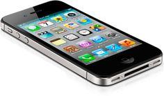 Apple Podría Haber Recortado la Producción del iPhone en un 20%