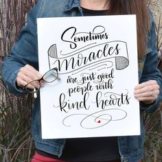 """5,024 Likes, 32 Comments - @calligrabasics on Instagram: """"Hi and hello CB'ers! This week we are excited to celebrate this incredible community of letterers,…"""""""