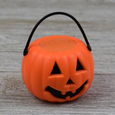 Now available on our store: Pumpkin Jack-O-La... Check it out here! http://www.cherrypitcrafts.com/products/pumpkin-jack-o-lantern-bath-bomb?utm_campaign=social_autopilot&utm_source=pin&utm_medium=pin