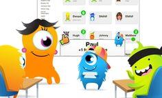 InnoveEdu - Experiências inovadoras em educação