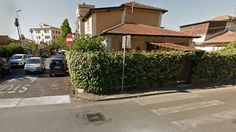Presto esecutivo il progetto della rete fognaria di via Formia