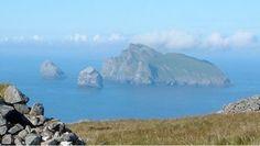 Boreray Island, United Kingdom