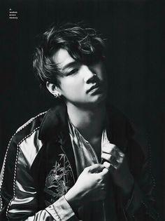 Jae Bum
