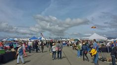 1. Alameda Point Antiques & Collectibles Fair: 2900 Navy Way (at Main Street), Alameda