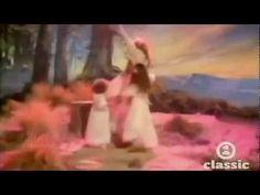 Gypsy by Fleetwood Mac