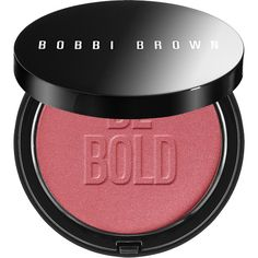 Bobbi Brown Limited Edition Illuminating Bronzing Powder found on Polyvore