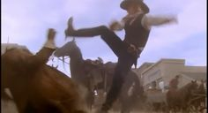 Woodrow Call got angered. Lonesome Dove Quotes, Cowgirl Secrets, Tommy Lee Jones, Robert Duvall, Cowboy Art, Movie Lines, Red Dead Redemption, Western Movies, Best Western