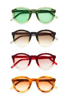 Barton Perreira #eyewearbyolga