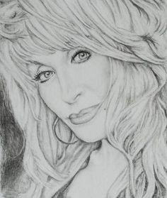 1000 images about cool drawings on pinterest rumple and