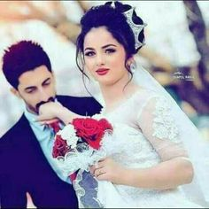 Pre Wedding Photoshoot, Wedding Pics, Wedding Shoot, Wedding Couples, Wedding Bride, Wedding Engagement, Indian Wedding Couple Photography, Couple Photography Poses, Wedding Stills